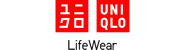 ユニクロ UNIQLO Life Wear