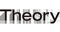 Theory  logo image