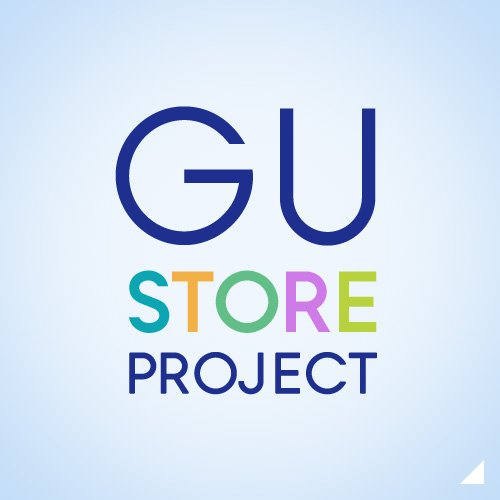 GU STORE PROJECT