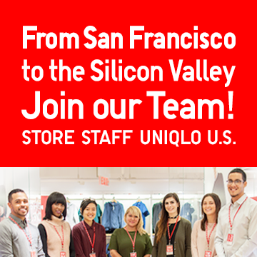 Join Our San Francisco Team