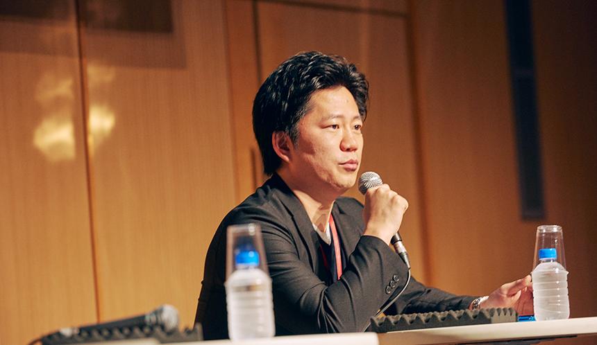 金子 雄一郎(かねこ ゆういちろう)店長、スーパーバイザーを経験後、韓国の立ち上げ・営業責任者を経て、日本に帰任。 2015年12月よりグローバル旗艦店である銀座店のスーパースター店長に。