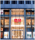 UNIQLO International