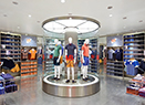 Germany: Tauentzien store(global flagship store)
