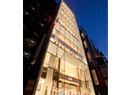 Ginza store (global flagship store)