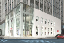 UNIQLO New York Fifth Avenue (global flagship)  image