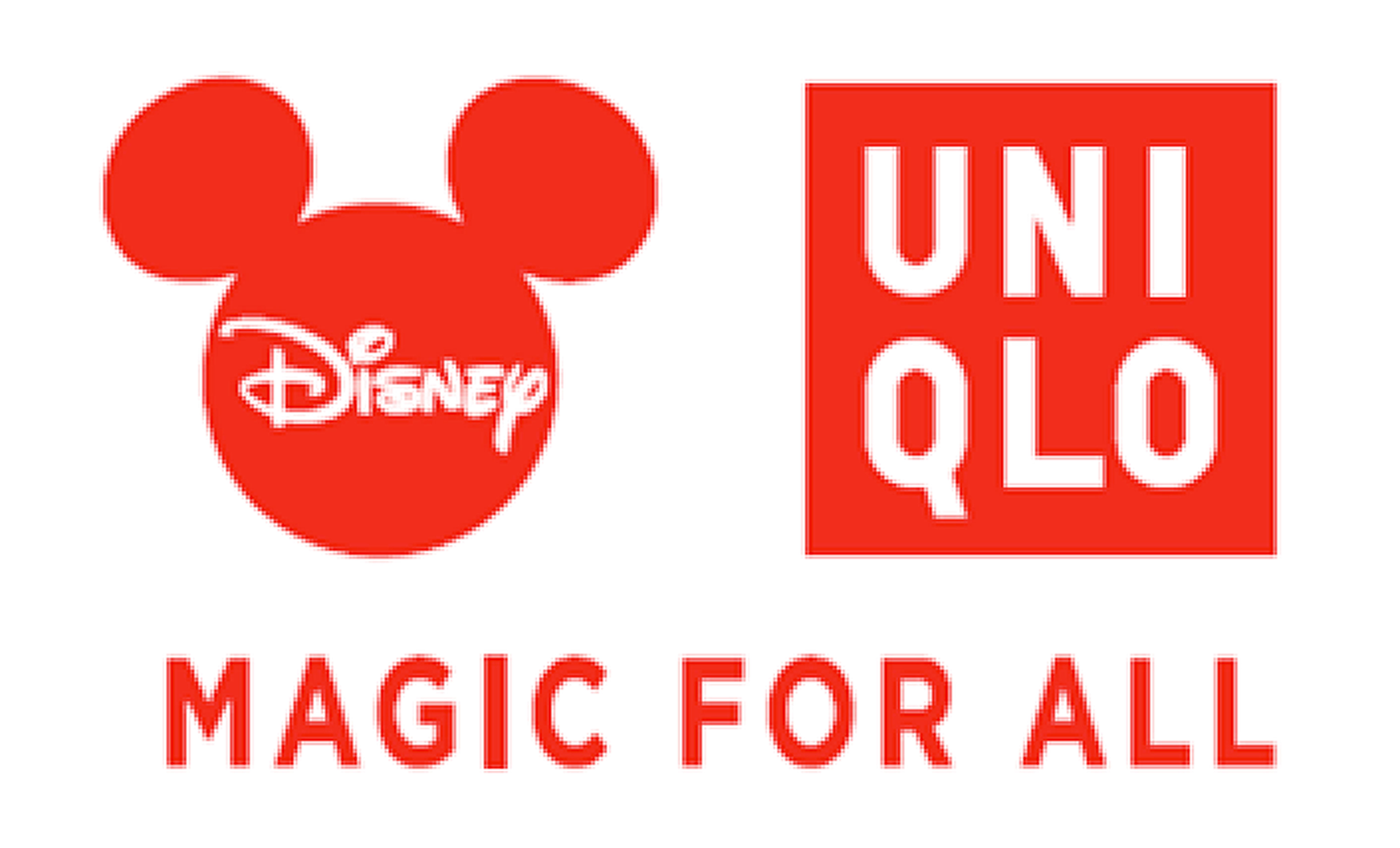 ユニクロ「magic for all」プロジェクトを始動 | fast retailing co., ltd.
