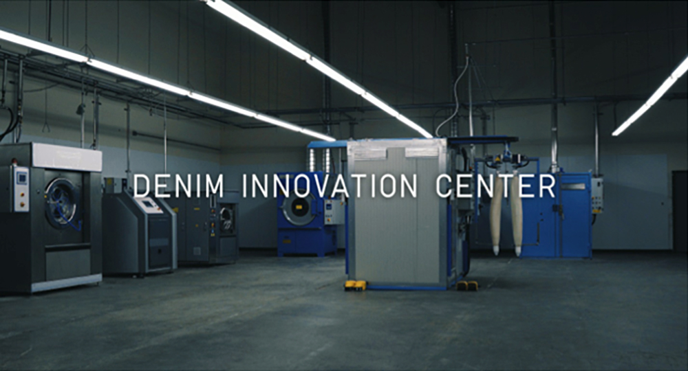 Fast Retailing Establishes Denim Innovation Center In Los