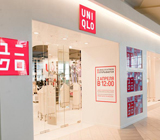 LLC UNIQLO (RUS).